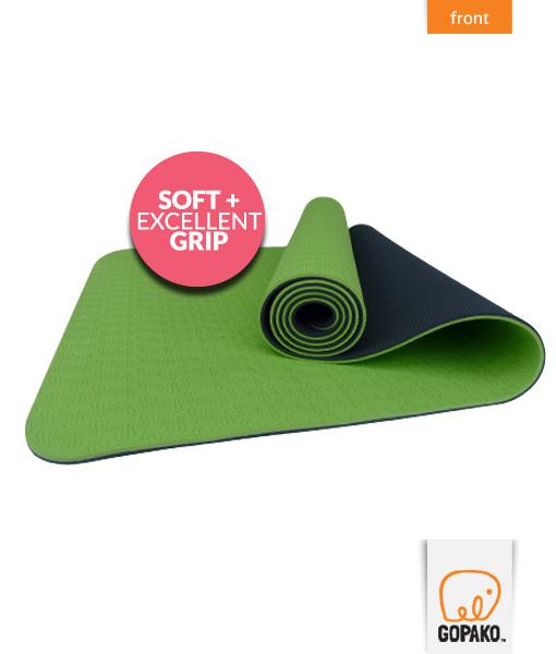 yoga_mat_mat001_front