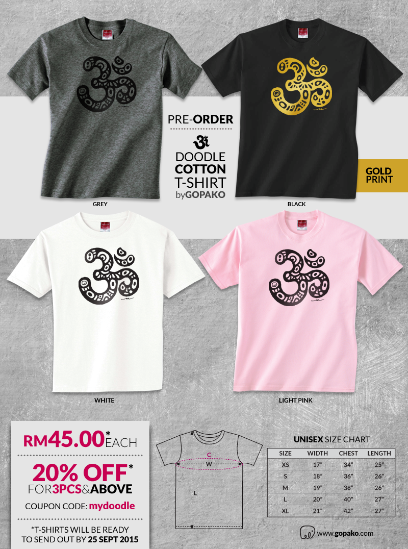 t-shirt_doodle_pre_order