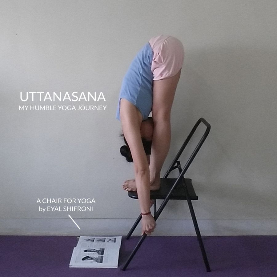 uttanasana_with_chair