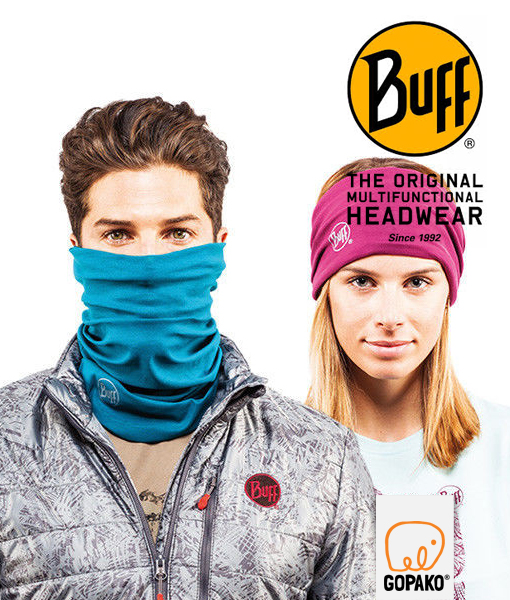 new arrival website for discount cheap price Original Buff® – Pink Fluor