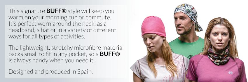 buff-headwear-02