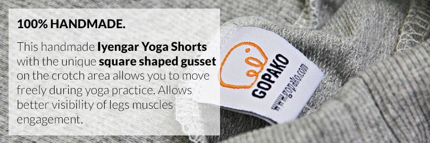 iyengar-yoga-shorts-02