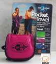 ss_pocket_towel_berry_02